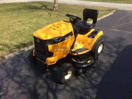 156 cub cadet reviews and complaints pissed consumer