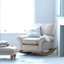 chaise chambre bébé fauteuil pour bebe chaise chambre bebe chaise bercante bacbac