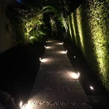 home depot path 15 best collection of modern solar driveway lights home depot