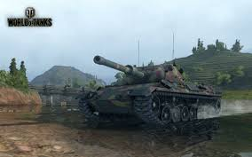 world of tanks nation guide release notes 8 5 game world of tanks