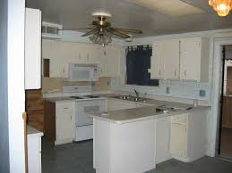 Neutral Kitchen Colors - popular neutral kitchen colors the importance of the popular