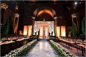 wedding ceremony decoration ideas wedding ceremony decoration ideas with 50 stunning wedding aisle