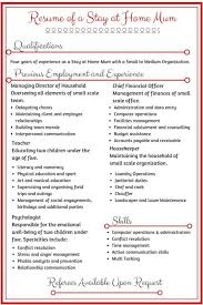 Office Clerk Job Description For Resume by Curriculum Vitae Resume Template For Driver Position Sample