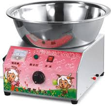 Where To Buy Pink Cotton Candy Compare Prices On Cotton Candy Machine Sale Online Shopping Buy