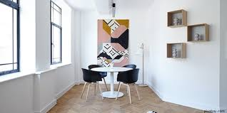 paint or wallpaper wallpaper or paint property blogs