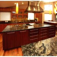 kitchen islands clearance kitchen island with drop leaf clearance thelodge club