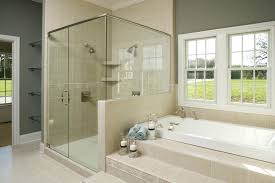 bathroom updates ideas small bathroom updates update small bathroom pleasant pictures