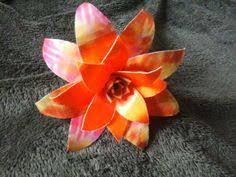 Duct Tape Flowers Vases And Pens Duct Tape Flower Pen Bouquet Https M Facebook Com