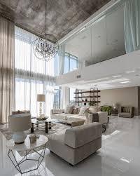 plaster paris false ceiling ceiling molding design ideas drum