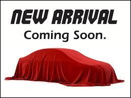 2011 used audi q5 quattro 4dr 2 0t premium plus at luxury sport