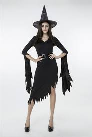 compare prices on fairy tales halloween costumes online shopping