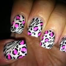 pro darling nails 137 photos u0026 113 reviews nail salons 2970