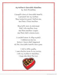 Jack Prelutsky Halloween Poems New Valentines Day Poems