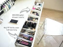 ikea makeup organizer ikea jewelry organizer dynamicpeople club