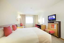novotel birmingham centre uk booking com