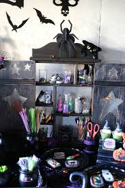 halloween witches decorations witch themed halloween decorations
