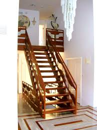 furniture astounding staircase design get the best ideas stair