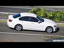 reviews on bmw 320i 2014 bmw 320i test drive entry level luxury car review