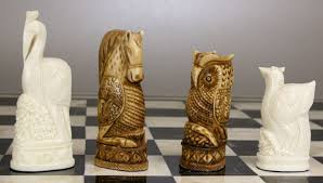 chess sets from the chess chess set store the exquisite