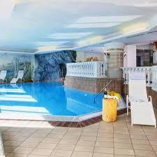 chambre hote avec piscine interieure chambre hote avec piscine interieure beau les 9 meilleures images du