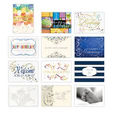 all occasion cards employee all occasion card assortment bulk business