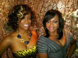 phaedra parks hair weave 305 best rhoa images on pinterest real housewives housewife