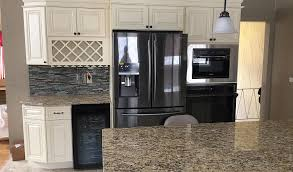 Kitchen And Design Ez Kitchen And Bath Located In Nanuet Rockland