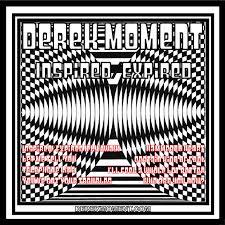 album u0027inspired expired u0027 derek moment
