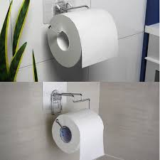popular stainless steel toilet paper roll buy cheap stainless