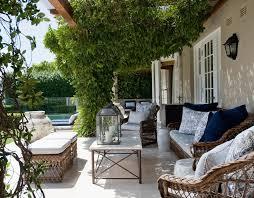 Patio Interior Design Outdoor Marco Meneguzzi Design Interior Design