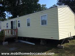 mobil home d occasion 3 chambres mobil home willerby autre à vendre achat vente mobil home d