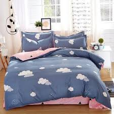 Comforter Manufacturers Usa Best 25 Hotel Linen Suppliers Ideas On Pinterest Hotel Bedding