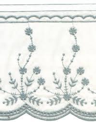 Black And White Valances Abby 5 Piece Kitchen Curtain Tier Set Curtainworks Com
