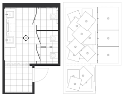 ada restroom floor plans