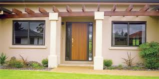 entrance doors parkwood products ltd