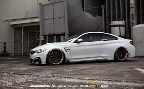 bmw m4 widebody 2016 vorsteiner bmw m4 gtrs4 widebody static 9 1920x1200