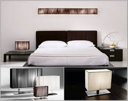 bedroom side table lamps european style luxury crystal table lamp bedroom side table lamps this lamp is given its fine texture by a lamp shade that