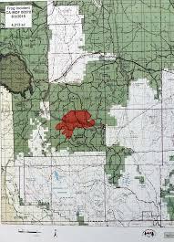 Fires In California Map 2015 08 03 12 11 34 783 Cdt Jpeg