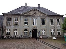 danish museum of art u0026 design wikipedia