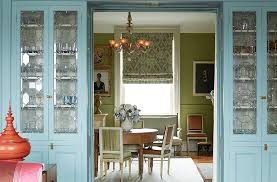 paint ideas from benjamin moore u0027s color expert