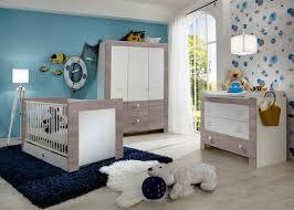 komplett kinderzimmer neu php grosse babyzimmer komplett kaufen am besten büro stühle