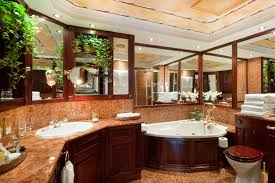 hotels with best toiletries hotels with luxury toiletries