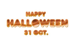 happy halloween text png by natalia272 by natalia272 on deviantart