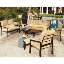 replacement slings for winston patio chairs outdoor seating winston patio furniture replacement slings outdoor