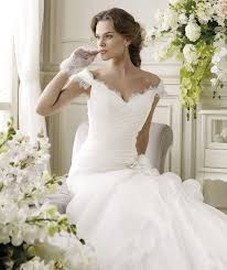 off the shoulder wedding dresses buy the latest wedding dresses