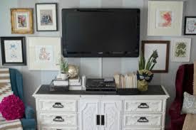 furniture interior paint bold the wall behind tv ideas hampedia