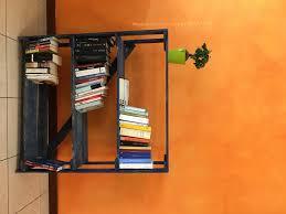 lo scaffale lo scaffale di luca libri per tutti papola engineering