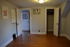 Luna Laminate Flooring Reviews Ugly Floors Be Gone Refinishing Our Hardwood Floors Poeticlaughter