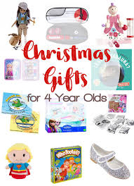 christmas gifts for 4 year olds taming twins