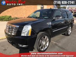 2008 cadillac escalade ext 2008 cadillac escalade ext prices reviews and pictures u s